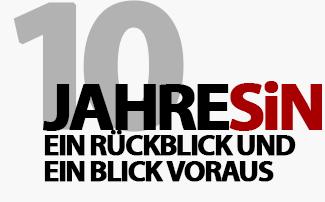 10 Jahre Selbstaendig-im-Netz.de - Ein Blick zurück ... und voraus