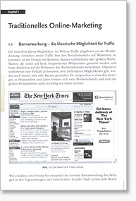 Website-Boosting - Das Buch Review
