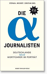 Die Alpha Journalisten 2.0