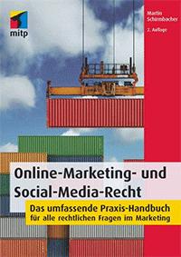 10 Jahre Selbstaendig-im-Netz.de - Bonus-Verlosung
