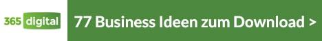 Business Ideen