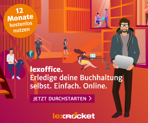 Lexoffice