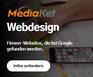 Mediaket