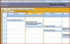 Kostenlose CRM-Software für Gründer und Selbständige