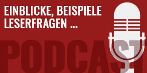 Selbstständig im Netz Podcast