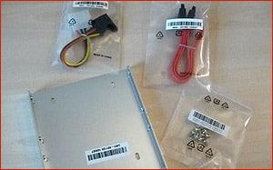 SSD Erfahrungen und Tipps