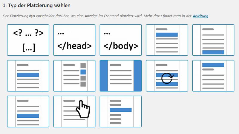 Wie ich meine eigene AdSense-Kopie erstellt habe und was diese an Einnahmen bringt