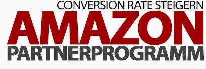 5 Tipps für eine höhere Conversion Rate beim Amazon Partnerprogramm