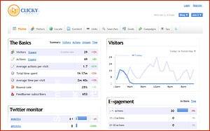Google Analytics Alternativen