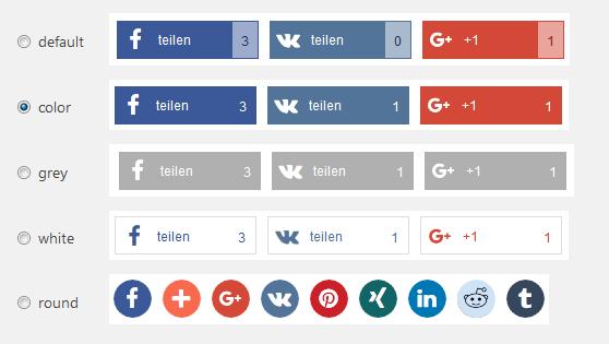 Top 20 der besten WordPress-Plugins für Selbstständige im Netz