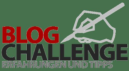 Blog Challenge - Erfahrungen & Tipps für mehr Traffic, Backlinks und Teilnehmer