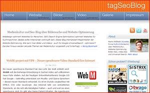 Einnahmen von 14 deutschen Blogs im April 2010