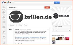 Online Shop - Vermarktung und Social Web