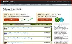 Crowdsourcing für Unternehmen