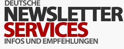 Deutsche Newsletter-Services