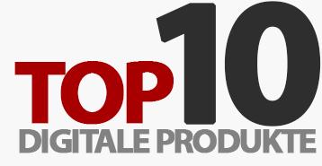 Digitale Produkte und deren Vorteile - Top 10