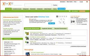 eBook Verkauf - Make Money Monday