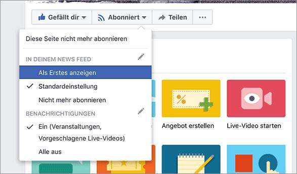 Ist Facebook tot? Nein! 7 Tipps für mehr Reichweite und Interaktion