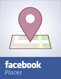 Facebook Places aus Business-Sicht