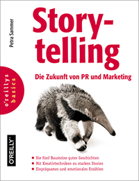 10 Jahre Selbstaendig-im-Netz.de - Verlosung 7