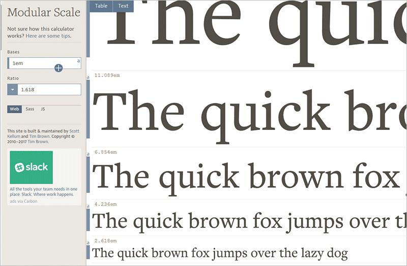 Der Goldene Schnitt im Webdesign - So nutzt du diesen Design-Trick!