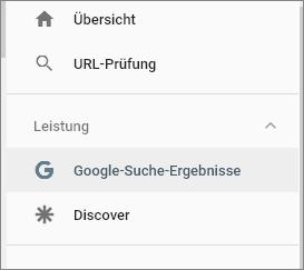 Google Discover als Traffic-Quelle - Alternative zur Suchmaschinenoptimierung?