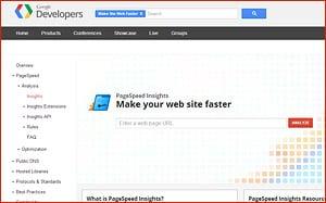 Braucht man einen Server für die eigene Website?