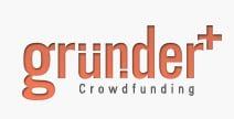 Crowdfunding für Startups - Interview mit Gruenderplus.de
