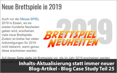 - Blog Case Study Teil