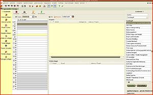 kostenlose Software - Julitec