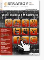 kostenlose Business eBooks