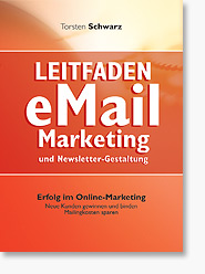 Leitfaden E-Mail Marketing