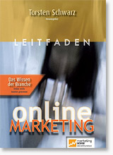 Leitfaden Online Marketing - Band 2