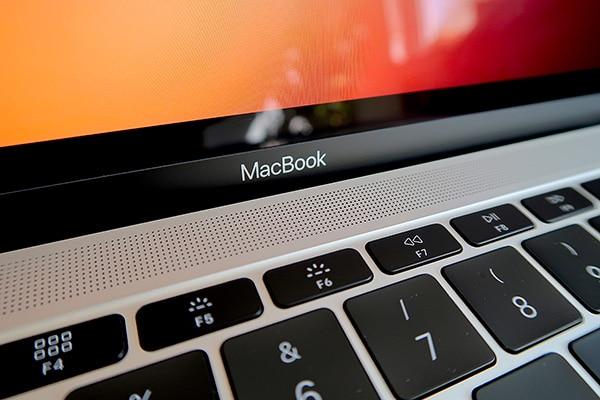 MacBook Test - Lohnt sich das neue Apple Notebook?