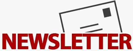 Tipps und Tricks im Newsletter für Selbständige, Existenzgründer und Blogger
