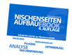 Nischenseiten-Aufbau E-Book