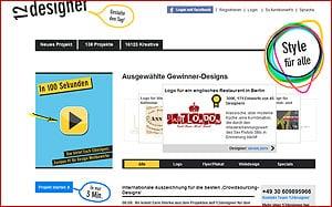 14 deutsche Web-Dienste, die jeder Selbständige kennen sollte