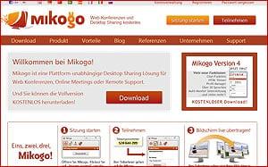 14 deutsche Web-Dienste, für die Selbständigkeit