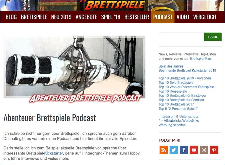 Podcast als Backlinkmagnet? Wie du mit Podcasts neue Backlinks bekommst!