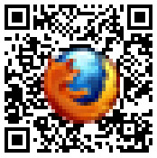 QR Codes - Das neue Offline-Marketing Instrument