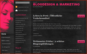 Social Branding im Web 2.0