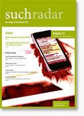 Suchradar 32 - Mobile SEO und SEM