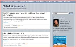 Traffic-Tipps für 14 deutsche Blogs