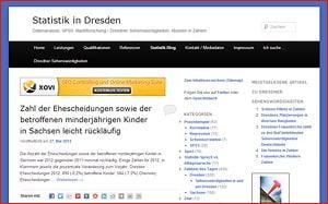 Traffic-Tipps für 14 deutsche Blogs - Teil 1