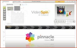 Top 5 Freeware für einfache Videobearbeitung