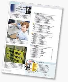 Webselling 1/2010 - Affiliate Marketing Special und mehr