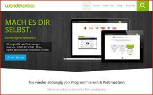Fortbildungs-Kurse für Blogger, SEOs und andere Selbständige im Netz