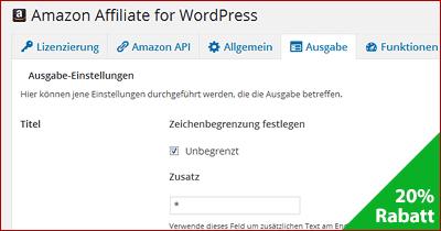 Die besten WordPress-Plugins zum Geld verdienen