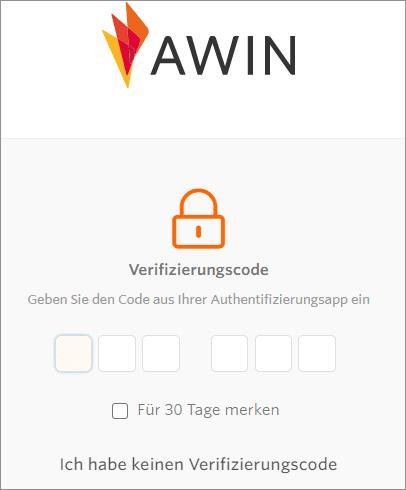 2 Faktor Authentifizierung - Mehr Sicherheit für Websites und Co.