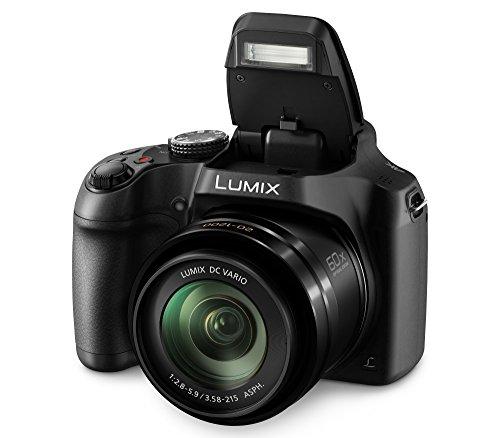 Kompaktkamera, DSLR, DSLM oder Bridgekamera